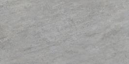 Керамогранит Kerama Marazzi SG219402R Галдиери серый (11мм) п-пол (лапп) 30×60 (1,260 м2/7 шт)