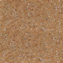Линолеум коммерческий гетерогенный TARKETT Acczent Terra Futur 04, 2х23м/2мм (46м2)