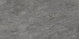 Керамогранит Kerama Marazzi SG219502R Галдиери сер тёмн (11мм) п-пол (лапп) 30×60 (1,260 м2/7 шт)