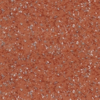 Линолеум коммерческий гетерогенный TARKETT Acczent Terra Futur 05, 2х23м/2мм (46м2)