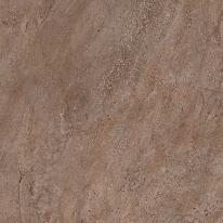 Керамогранит Kerama Marazzi SG115102R Монтаньоне беж тёмн (9мм) п-пол (лапп) 42×42 (1,410 м2/7 шт)