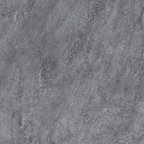 Керамогранит Kerama Marazzi SG115302R Монтаньоне сер тёмн (9мм) п-пол (лапп) 42×42 (1,410 м2/7 шт)