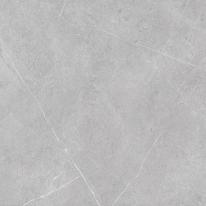 Керамогранит Kerama Marazzi Вомеро сер светл обр. (9,5мм) п-пол (лапп) 50×50 (1,260 м2/5 шт)