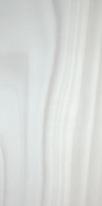 Керамогранит Kerama Marazzi SG502002R Балторо полуполир (лаппатир) 60×119,5 (1,434 м2/2 шт)