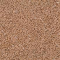 Линолеум коммерческий гетерогенный TARKETT Acczent PRO (Mineral) 100012, 3х20м/2мм (60м2)