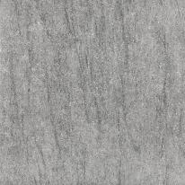 Керамогранит Kerama Marazzi DP604102R Базальто серый полуполир (лаппатир) 60×60 (1,440 м2/4 шт)