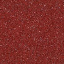 Линолеум коммерческий гетерогенный TARKETT Acczent PRO (Mineral) Red 101, 3х20м/2мм (60м2)