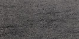 Керамогранит Kerama Marazzi DP203302R Базальто чёрный полуполир (лаппатир) 30×60 (1,260 м2/7 шт)