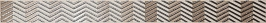 Бордюр Kerama Marazzi WZ29/TU6001 Базальто 60×5