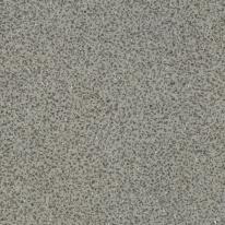 Линолеум коммерческий гетерогенный TARKETT Acczent PRO (Mineral) 100003, 2х20м/2мм (40м2)