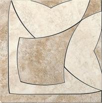 Вставка Kerama Marazzi ID32 Триумф 20,7×20,7 (22 шт)