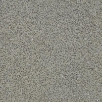 Линолеум коммерческий гетерогенный TARKETT Acczent PRO (Mineral) 100003, 3,5х20м/2мм (70м2)