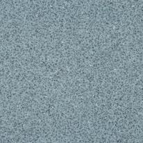Линолеум коммерческий гетерогенный TARKETT Acczent PRO (Mineral) 100007, 2х20м/2мм (40м2)
