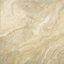 Керамогранит Kerama Marazzi SG604202R Салон полуполир (лаппатир) 60×60 (1,440 м2/4 шт)