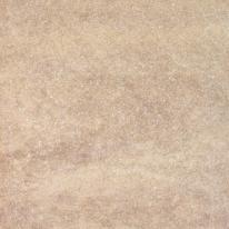 Керамогранит Kerama Marazzi DP600100R Перевал беж обрезной полупол (лаппатир) 60×60 (1,440 м2/4 шт)
