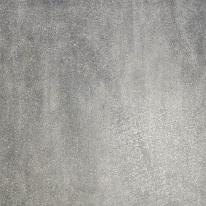 Керамогранит Kerama Marazzi DP600200R Перевал сер обрезной полупол (лаппатир) 60×60 (1,440 м2/4 шт)