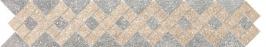 Бордюр Kerama Marazzi DP158/002 Перевал 60×11,2 (3 шт)