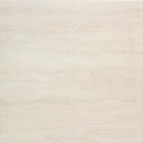 Керамогранит Kerama Marazzi SG605902R Палаццо светлый лаппатир 60×60 (1,440 м2/4 шт)