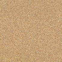 Линолеум коммерческий гетерогенный TARKETT Acczent PRO (Mineral) 100011, 2,5х20м/2мм (50м2)