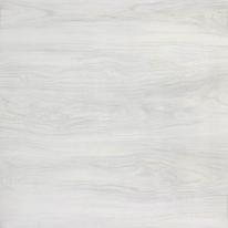 Керамогранит Kerama Marazzi SG606002R Палаццо серый лаппатир 60×60 (1,440 м2/4 шт)