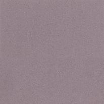 Линолеум коммерческий гетерогенный TARKETT ACCZENT Universal CONCRETE GREY, 2х23м/2мм (46м2)