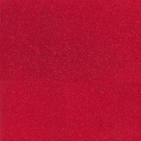 Линолеум коммерческий гетерогенный TARKETT ACCZENT Universal LAVA RED, 2х23м/2мм (46м2)