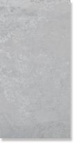 Керамогранит Kerama Marazzi ШЕЛКОВЫЙ ПУТЬ серый полупол (лаппатир) 30×60 (1,260 м2/7 шт)