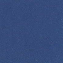 Линолеум коммерческий гетерогенный TARKETT ACCZENT Universal MIDNIGHT BLUE, 2х23м/2мм (46м2)