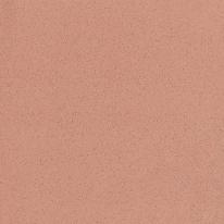 Линолеум коммерческий гетерогенный TARKETT ACCZENT Universal SANDY BEIGE, 2х23м/2мм (46м2)