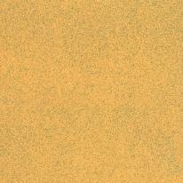 Линолеум коммерческий гетерогенный TARKETT ACCZENT Universal SUNNY YELLOW, 2х23м/2мм (46м2)