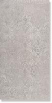Керамогранит Kerama Marazzi ШЕЛКОВЫЙ ПУТЬ орнамент беж полупол (лаппатир) 30×60 (1,260 м2/7 шт)