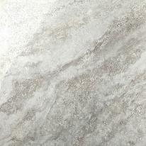Керамогранит Kerama Marazzi SG111102R Триумф серый полуполир (лаппатир) 42×42 (1,410 м2/8 шт)