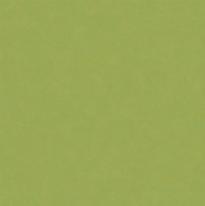 Линолеум коммерческий гетерогенный TARKETT Acczent Esquisse 03, 2х23м/2мм/0,8мм (46м2)