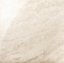 Керамогранит Kerama Marazzi SG111702R Триумф беж полуполир (лаппатир) 42×42 (1,410 м2/8 шт)