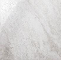 Керамогранит Kerama Marazzi SG111802R Триумф светло-сер полуполир (лаппатир) 42×42 (1,410 м2/8 шт)