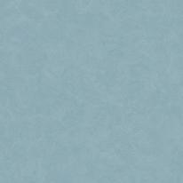 Линолеум коммерческий гетерогенный TARKETT Acczent Esquisse 06, 2х23м/2мм/0,8мм (46м2)
