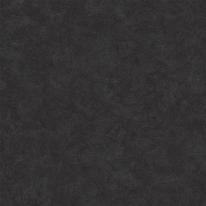 Линолеум коммерческий гетерогенный TARKETT Acczent Esquisse 08, 2х23м/2мм/0,8мм (46м2)