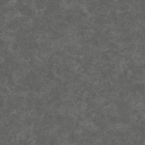 Линолеум коммерческий гетерогенный TARKETT Acczent Esquisse 09, 2х23м/2мм/0,8мм (46м2)