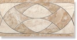 Бордюр Kerama Marazzi ID31 Триумф 42×20,7 (8 шт)