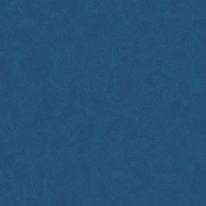 Линолеум коммерческий гетерогенный TARKETT Acczent Esquisse 10, 2х23м/2мм/0,8мм (46м2)