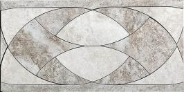 Бордюр Kerama Marazzi ID34 Триумф 42×20,7 (8 шт)