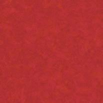 Линолеум коммерческий гетерогенный TARKETT Acczent Esquisse 11, 2х23м/2мм/0,8мм (46м2)