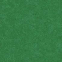 Линолеум коммерческий гетерогенный TARKETT Acczent Esquisse 12, 2х23м/2мм/0,8мм (46м2)