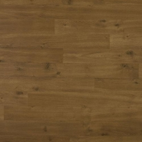 Линолеум коммерческий гетерогенный LG Hausys Durable Wood DU97777 (2х20 м) 40м2