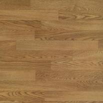 Линолеум коммерческий гетерогенный LG Hausys Durable Wood DU98083 (2х20 м) 40м2