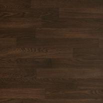 Линолеум коммерческий гетерогенный LG Hausys Durable Wood DU98084 (2х20 м) 40м2