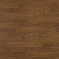 Линолеум коммерческий гетерогенный LG Hausys Durable Wood DU98085 (2х20 м) 40м2