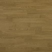 Линолеум коммерческий гетерогенный LG Hausys Durable Wood DU98086 (2х20 м) 40м2