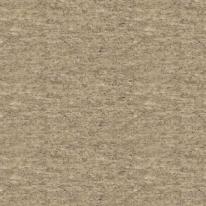 Линолеум коммерческий гетерогенный LG Hausys Durable Marble DU99031 (2х20 м) 40м2