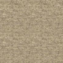Линолеум коммерческий гетерогенный LG Hausys Durable Marble DU99032 (2х20 м) 40м2